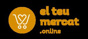 El teu Mercat Online