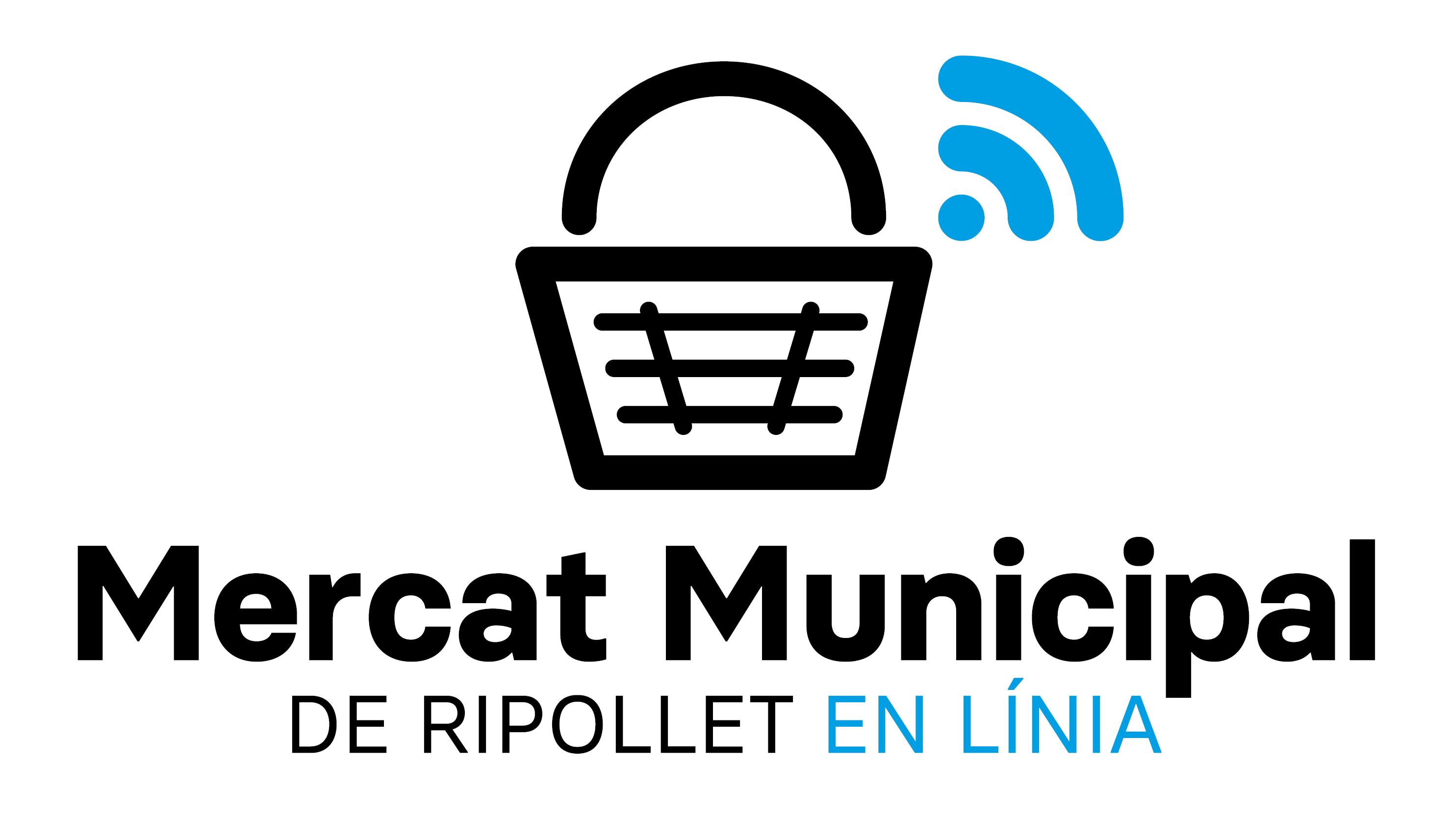 Mercat de Ripollet